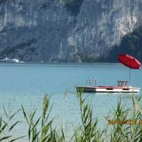 Sommer am Wolfgangsee_6